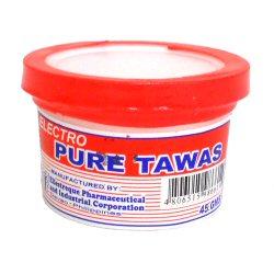 TAWAS (香りなし) 画像