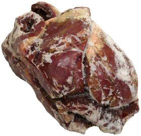 豚心臓 画像