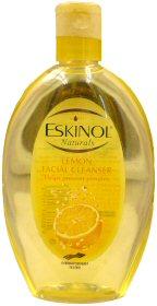ESKINOL レモン 画像